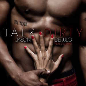Jason-Derülo-Talk-Dirty-2013-1500x1500