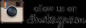 followusoninstagram