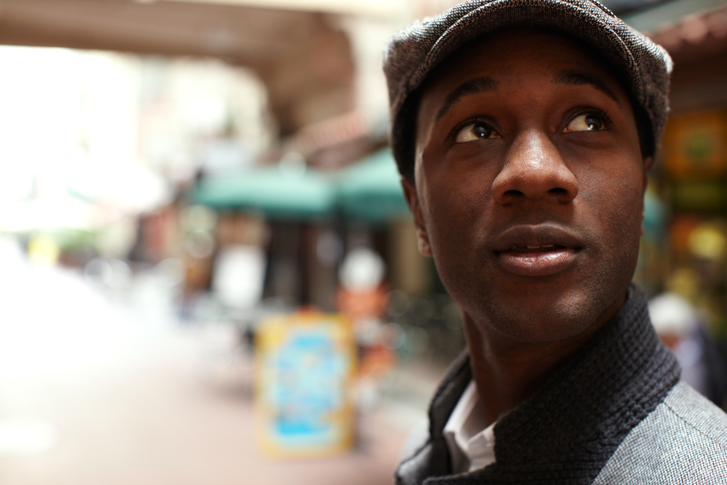 aloe_blacc_press