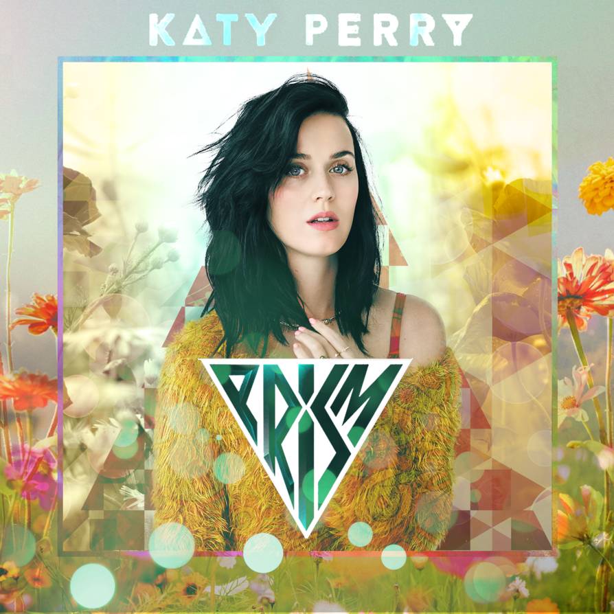 katy_perry___prism_by_vocalmaker-d6qxuid