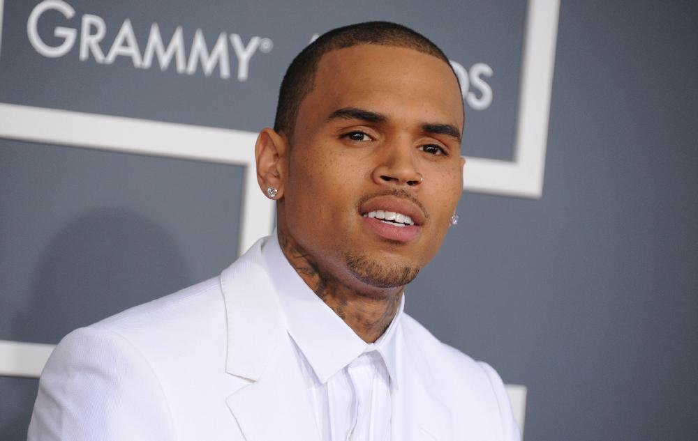 resized_99265-chris-brown-arrest_hanr_5-17950_t1000