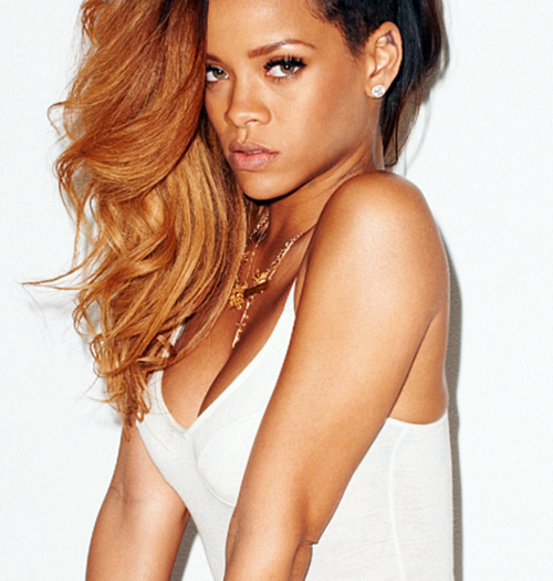 rihanna+perfection-1369879426