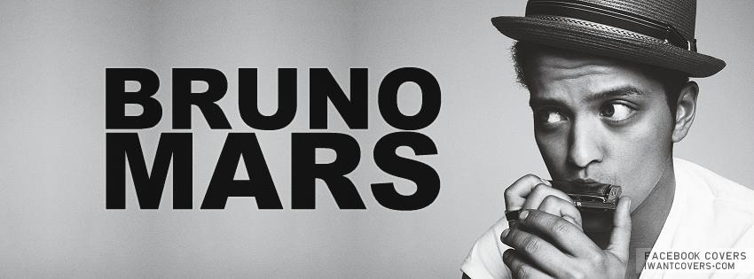 Bruno-Mars3