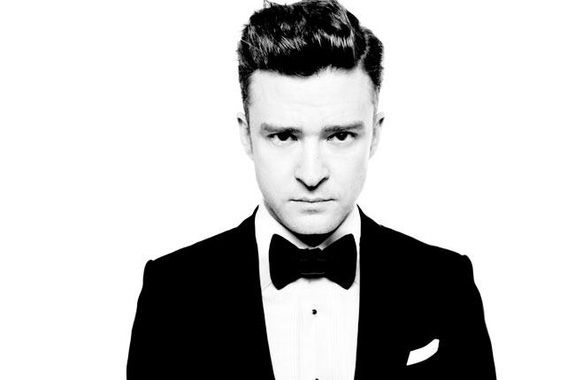 best-bets-albums-justin-timberlake-650-430