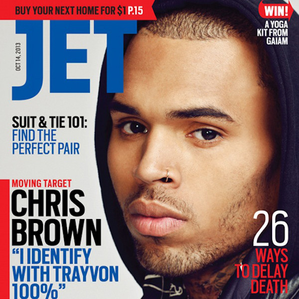 rs_600x600-130920132637-600.Chris-Brown-JET.jl.092013_copy