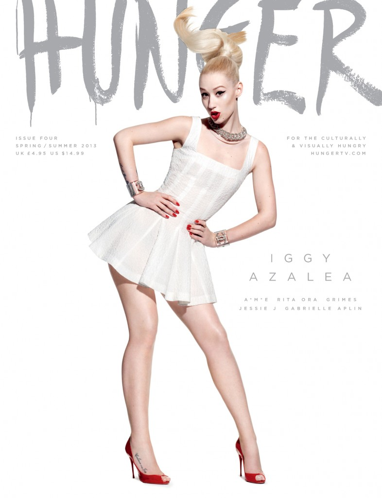 Hunger04_SoftbackCover_IGGY-A