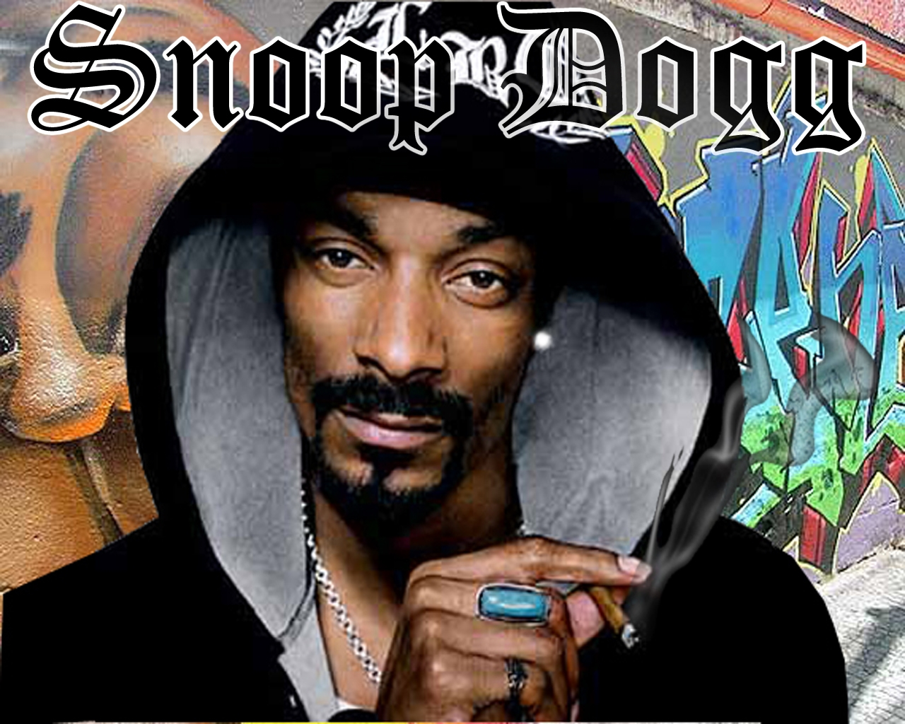 20131126194945_snoop-dogg-662747