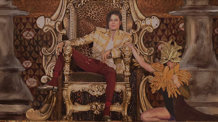michael-jackson-hologram-slave-to-the-rhythm-billboard-music-awards-video-main