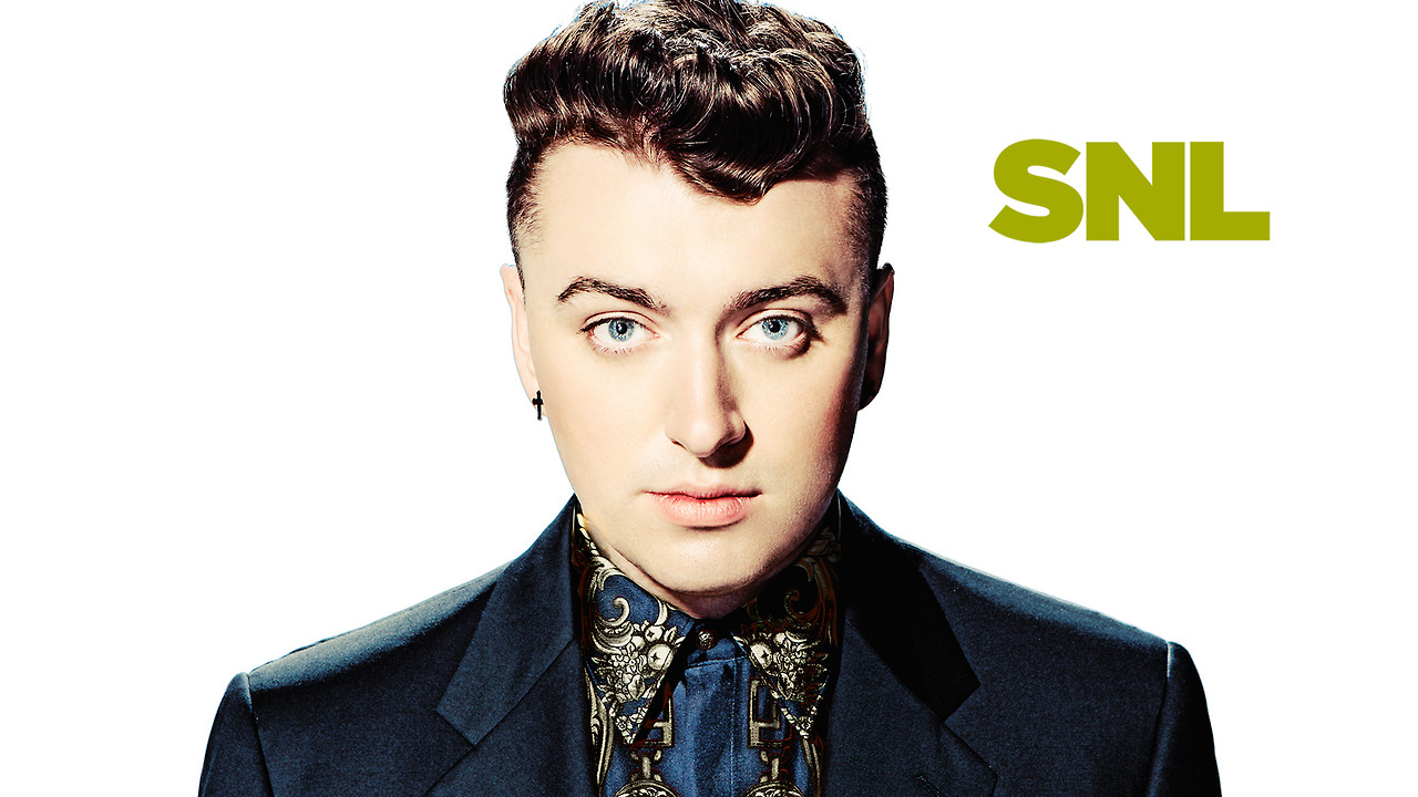 sam-smith-saturday-night-live-and-stay-with-me-music-video