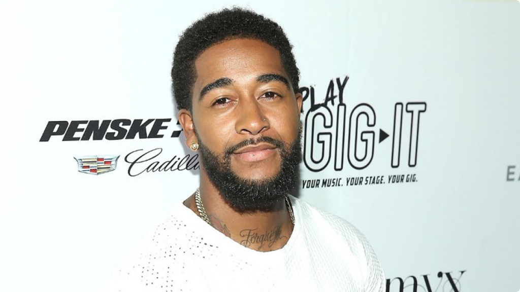 091214-video-music-omarion