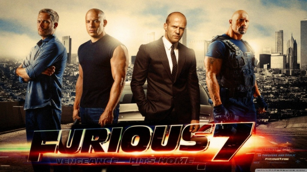 20823568_furious_7-wallpaper-1280x720-1427758681366_1280w