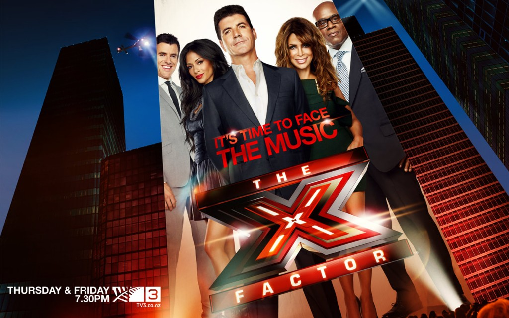 The-X-Factor-USA
