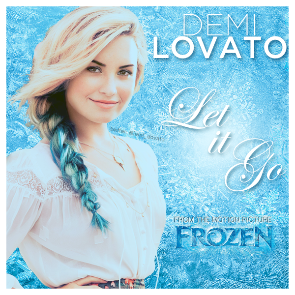 demi-lovato-frozen-let-it-go