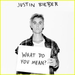 justin-bieber-scores-first-hot-100-billboard-chart